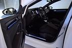 Volkswagen Golf R 2.0 300HK 4MOTION FULLSERV. SE.UTR!