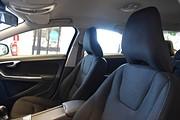 Volvo S60 T4F (180hk)