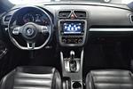 VW Scirocco TSI 160hk Aut