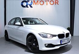 BMW 3L 320I