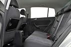 VW Golf VI 1.6 TDI BlueMotion Technology Plus (105hk)