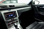VW Passat Alltrack TDI 77hk 4M Aut