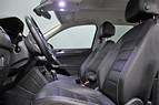 VW Tiguan Allspace 2.0 TDI 4M Sport /Värmare /Läder