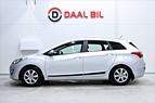 Hyundai i30 1.6 CRDi 110HK KOMBI DRAG M.VÄRM PDC RATTVÄRME