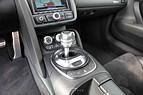 Audi R8 4.2 FSI Coupé 420HK