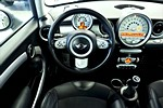 MINI Cooper Clubman 120hk /Panoramatak