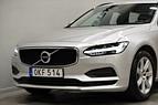 Volvo V90 D4 Business / D-värme / S+V 190hk