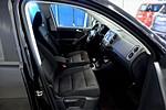VW Tiguan 2.0 TSI 200hk 4M Aut /Nav
