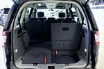 Ford Galaxy 2,0 145hk 7-sits /Panoramatak