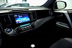 Toyota RAV4 Hybrid 197hk AWD /Nybilsgaranti