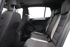 VW Golf VI R 4-MOTION 5dr (270hk)