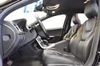 Volvo V60 D6 AWD PLUG IN HYBRID
