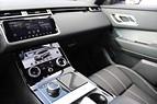 Land Rover Range Rover Velar P250 S R Dynamic Drag Värmare 3038 mil
