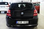 BMW 120 d 177hk E87 / 1års garanti