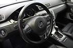 Volkswagen , VW 3CC CC