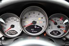Porsche 997 911 Carrera 4S PDK Svensksåld