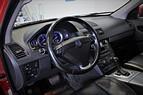 Volvo XC90 D5 AWD Inscription Sports-Line 7-sits 185hk