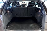 Audi Q5 2.0 TDI 177hk Aut Quattro /P-värmare