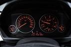 BMW 320 d / Automat / Sport line / P-sensorer 184hk