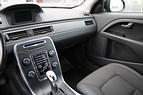 Volvo D2 Aut Värmare Kamrem bytt Nyservad