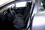 Citroën C4 130hk /En Ägare