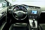 VW Golf Alltrack TSI 180hk 4M Aut /Nybilsgaranti