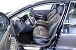 Renault Clio TCe 90hk Lozenge /Nybilsgaranti