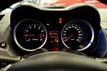 Mitsubishi Lancer 1,6