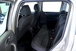 Skoda Yeti TSI 160hk 4x4 /1års garanti