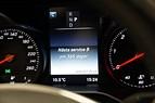 Mercedes-Benz C 220 220 d 4MATIC AMG Night / D-Värme / 170HK
