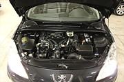 Peugeot 307 CC 2.0D 136hk Skinn*Navi