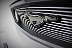 Ford Mustang GT 4.6 V8 GT 320hk Sportavgas