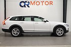 Volvo V90 Cross Country D4 AWD /Momentum Plus/ Voc/ 190hk