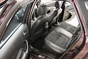 Ford Mondeo 2.0 TDCi 140hk Automat BusinessEdition
