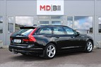 Volvo V90 D3 Aut EU6 Drag Voc 0kr kontant möjligt