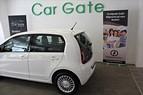 Volkswagen AA UP!