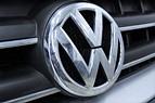 Volkswagen , VW 2HS2 AMAROK