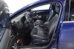 Ford Mondeo TDCi 140hk Aut