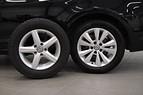 VW Golf VII 1.6 TDI BlueMotion Sportscombi (110hk)