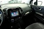 Renault Captur TCe 90hk /Nybilsgaranti