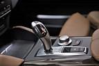 BMW X6 xDrive35d Nav Komfortstolar 286hk