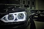 BMW 640 d Gran Coupé M Sport 313hk Bang & olufsen
