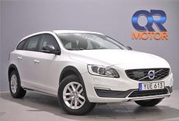Volvo V60 D3 Cross Country (150hk)