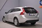 Volvo V60 D2 Momentum 115hk