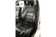 Mercedes E 63 63 AMG T AMG 525hk Designo, Drivers Package Exclusive