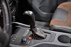 Ford Ranger 3.2 TDCi S/V Hjul D-VÄRME 200hk Moms