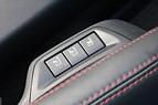 Peugeot 308 SW BlueHDi (180hk) GT Panorama Navi Momsbil