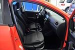 VW Polo 1,2 TSI 90hk / 1års garanti