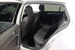 VW Golf TDI 105 4M / 1års garanti