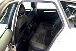 Audi A4 Avant TDI 163hk /Xenon